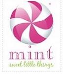 Mint Seersucker, Chambray, Camo